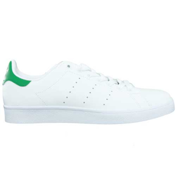 Brand New Adidas Stan Smith Vulc Shoe